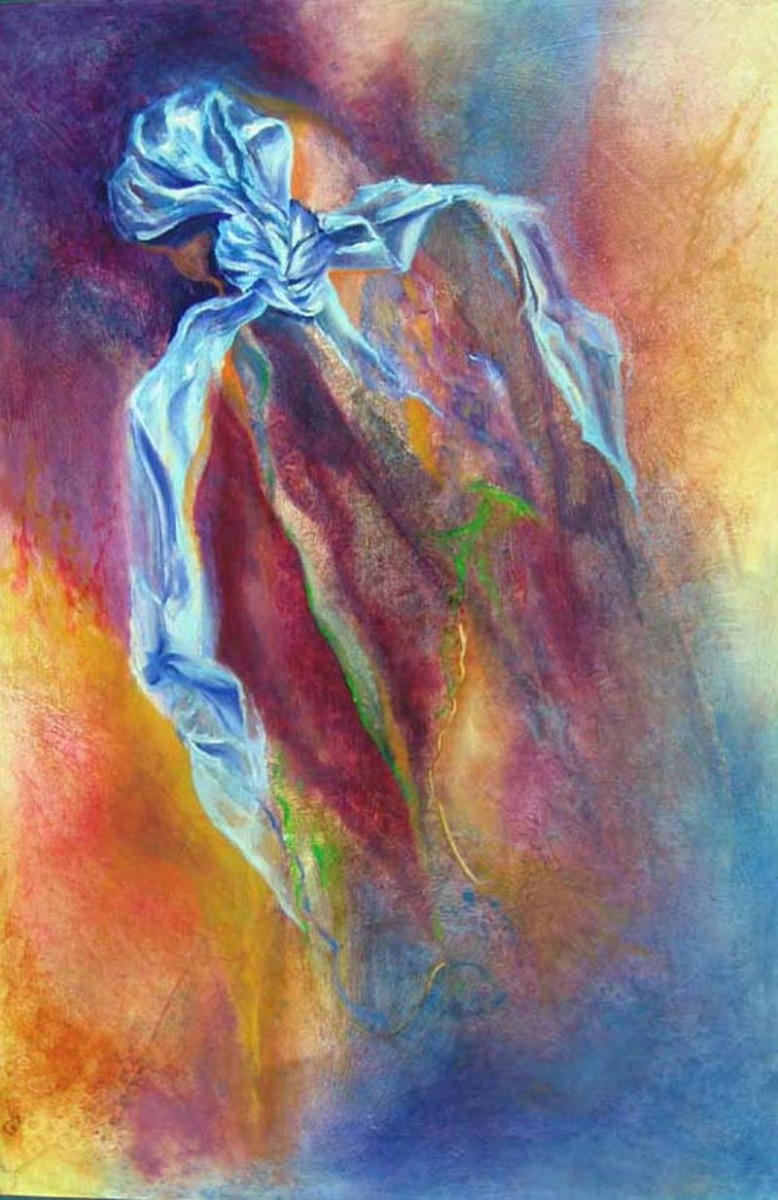 Knotted-Silk-72X48WEB