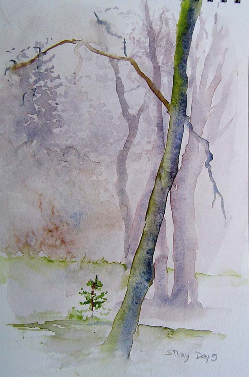 Ray_Tree-Study-In-the-Fog7X5WEB