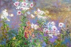 Last-Years-Lilies18X14BF
