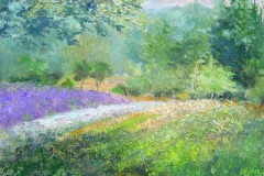 Lavender-on-the-Mountainside16X20WEB