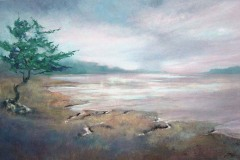 Tides-Breath-30X50WEB