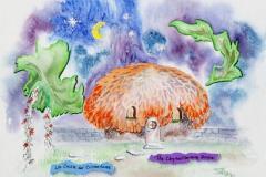 The-Chrysanthemum-House-1