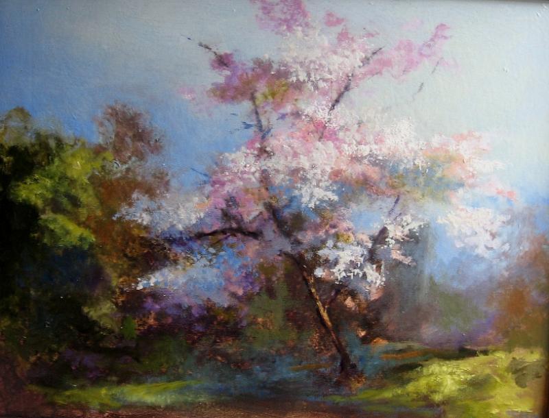 floweringcherry3-1