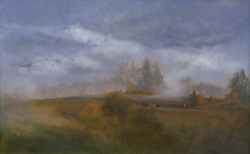 highlandsbreath-1