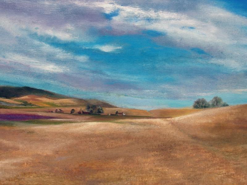 perrydale-wheatfields-center-detail-1