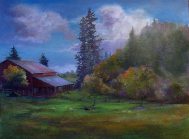 smiths-barn-fall-36x48-1