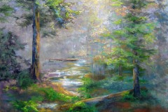 Ray_Forest-Dawns44X50