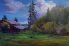 smiths-barn-fall-36x48-1