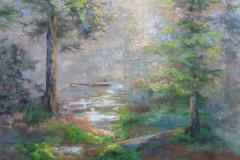 Ray_Forest-Dawns44X50WEB2