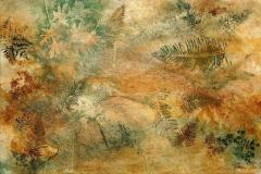 nature-rhythms-1