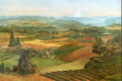 valley-horizon-ii-1