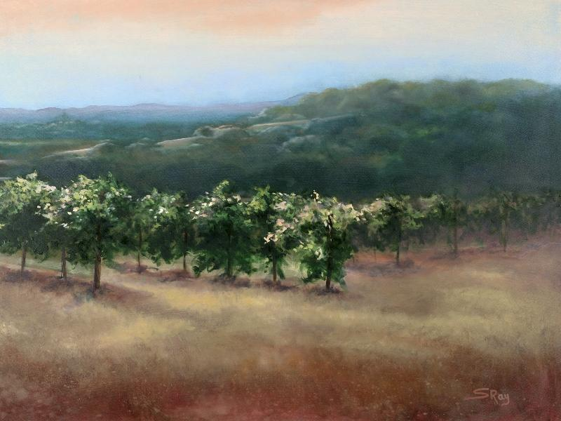 vineyarddiptychright-1